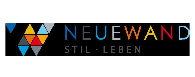 NEUEWAND.de